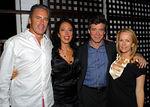 "Campion Platt, <a href=""http://www.forbes.com/personalfinance/philanthropy/2006/08/18/leadership-philanthropy-astor-cz_ds_0821astor.html"">Tatiana Platt</a>, Jay McInerney & Anne Hearst"