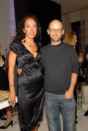 "<a href=""http://en.wikipedia.org/wiki/Tatiana_Gau"">Tatiana Platt</a> & <a href=""http://www.moby.com/"">Moby</a>"