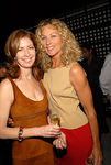 "Dana Delany & <a href=""http://www.corcoran.com/agents/profile.aspx?userid=SGH®ion=NYC"">Susan Gilder Hayes</a>"