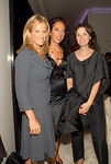 Kerry Kennedy, Tatiana Platt and ?