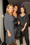 Kerry Kennedy, Tatiana Platt and ?