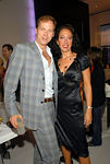 Charles Askegaard & Tatiana Platt