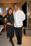 Nicole Miller & Campion Platt