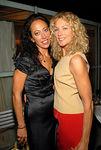 "<a href=""http://www.forbes.com/personalfinance/philanthropy/2006/08/18/leadership-philanthropy-astor-cz_ds_0821astor.html"">Tatiana Platt</a> & <a href=""http://www.corcoran.com/agents/profile.aspx?userid=SGH®ion=NYC"">Susan Gilder Hayes</a>"