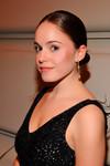 Danielle Rossi (Graff Jewelers)