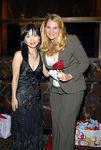 Keiko Matsui & Shannon Behrhof