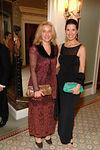 Bettina Alonso & Kathleen Giordano