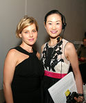 ? & Ida Liu