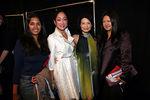 Payal Chaudhri, Lucia Hwong Gordon, Vivienne Tam & Susan Shin
