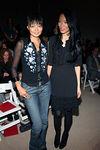Irina Pantaeva & Ling