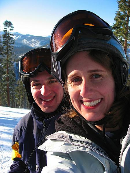 Skiing (2006-12-15)