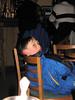 20060325-Film139-003