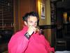 20060325-Film139-006