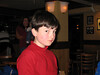 20060325-Film139-004