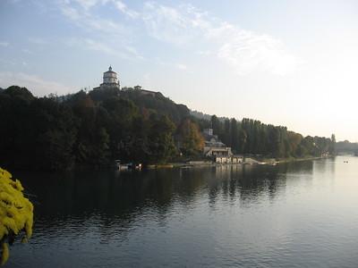 Torino Rowing House - Mibs Mara