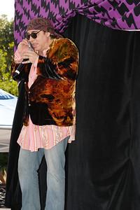 Steve Van Zandt's Underground Garage Live at Seminole Hard Rock