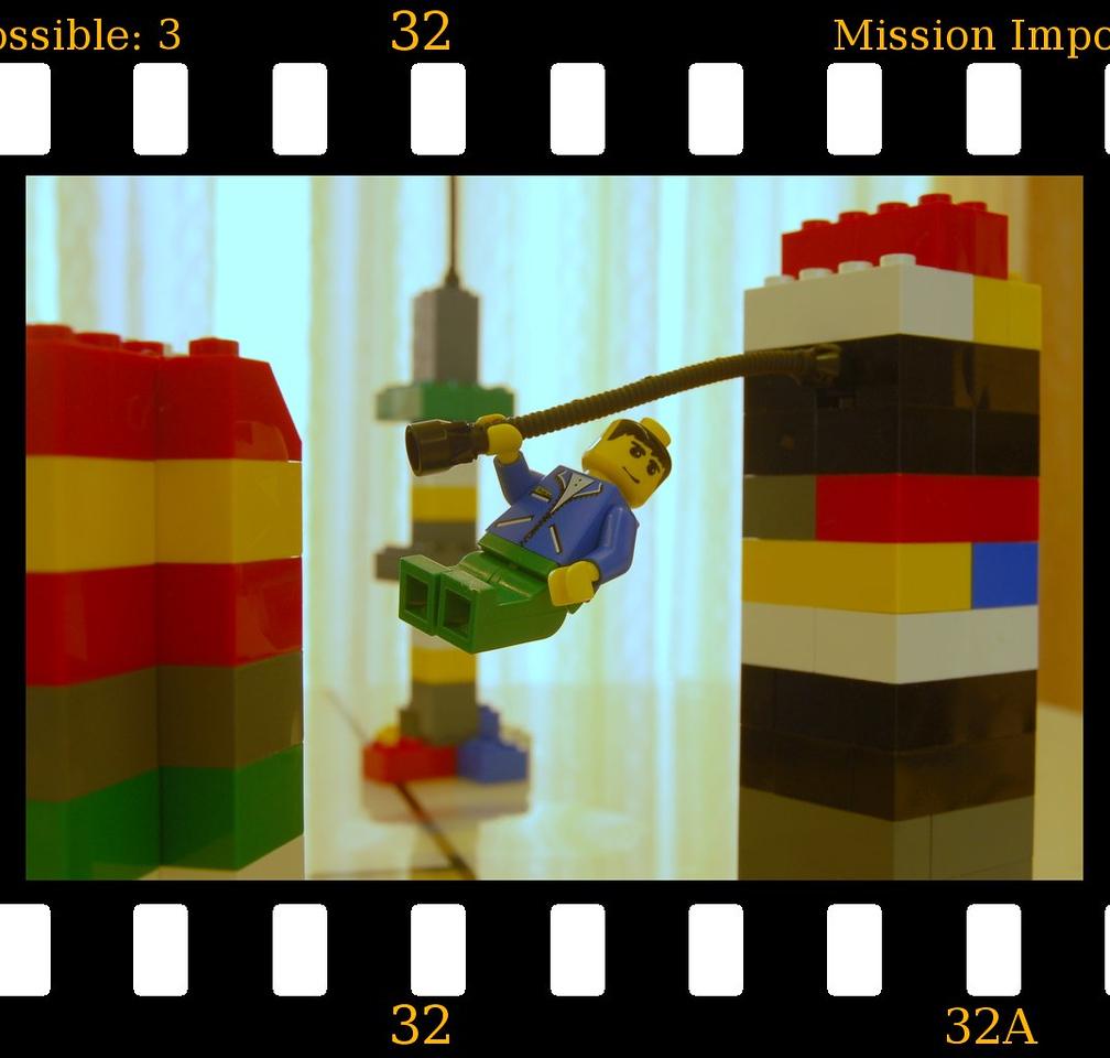mi3 slide