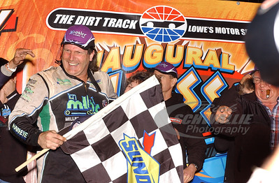 Scott Bloomquist