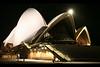 sydney opera house 4