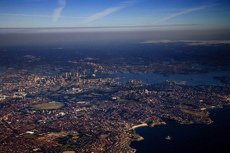sydney from air.jpg