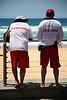 manly lifeguards.jpg