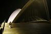 sydney opera house sham