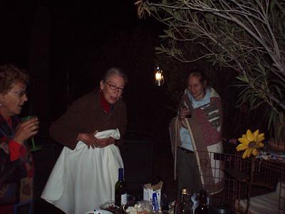 2006.03 Tucson Arizona
