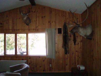 2006.10.13-15 Gunflint Lodge