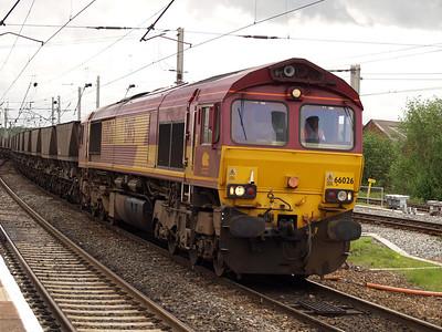 66026 1435/4s04 Walton Old Yard-Ayr