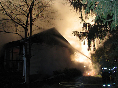 Washington Twp  3-30-06 008