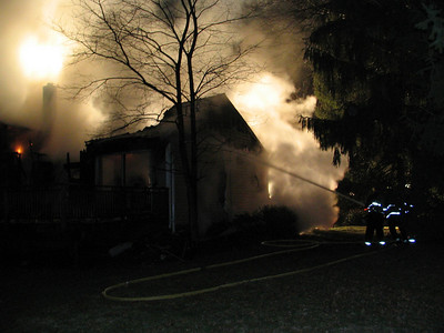 Washington Twp  3-30-06 007