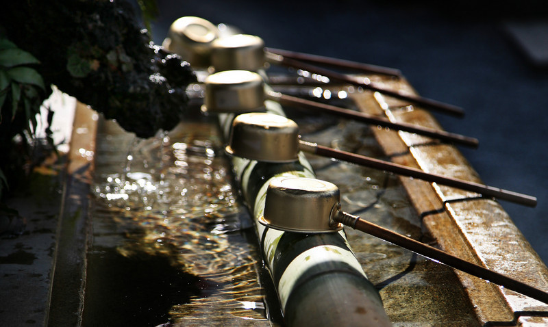 benten-do temple ueno park.jpg