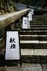 kiyomizudera temple, kyoto.jpg