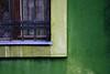 budapest lord street window