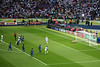 zidane goal