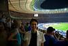 simon world cup finals