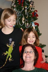 2006-12-17