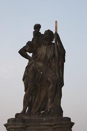 2006PragueViennaGeneva33