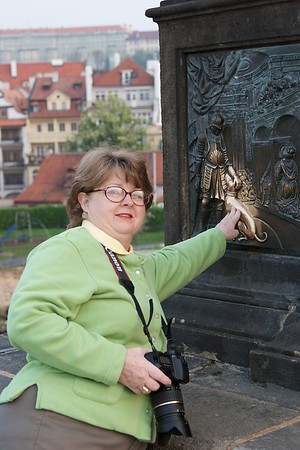 2006PragueViennaGeneva34