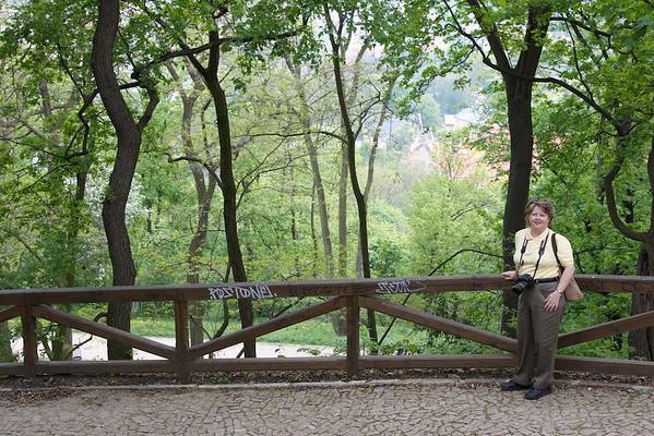 2006PragueViennaGeneva79