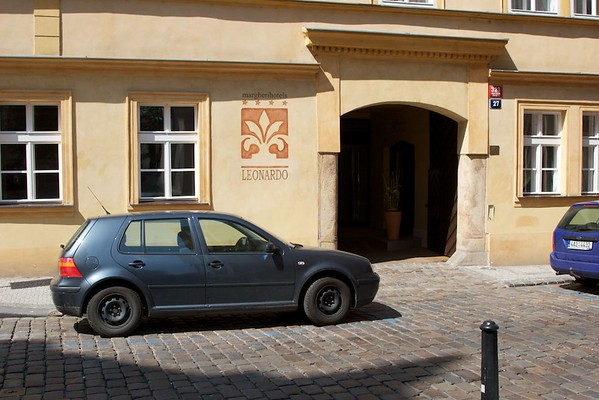 2006PragueViennaGeneva1