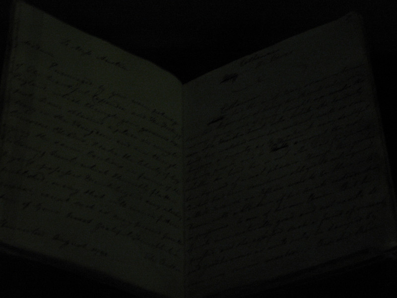 Jane Austen short stories