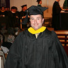 RC Graduation 2008