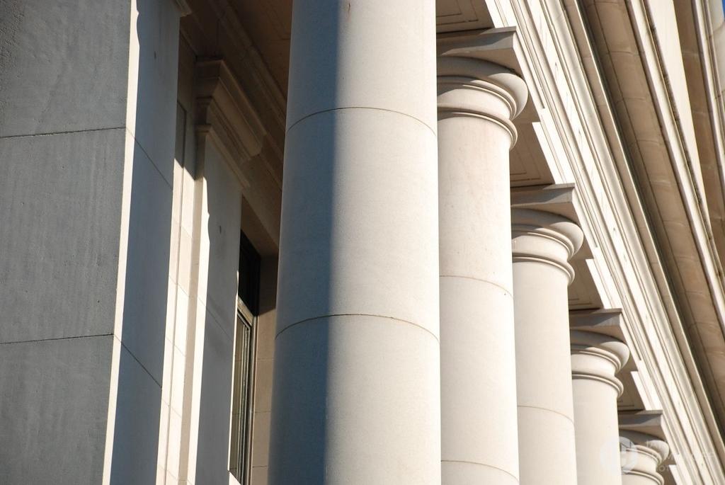 Insurance Columns