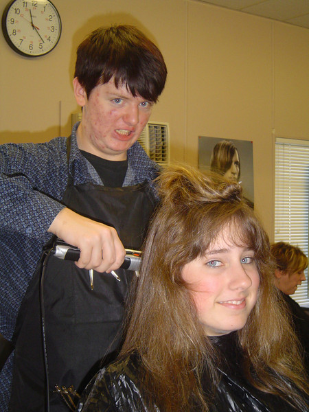 20071005-Hair Design 001