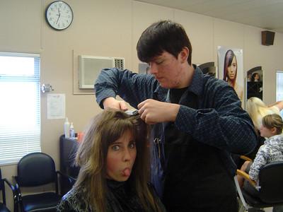20071005-Hair Design 006