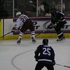 December 18, 2007 <br /> versus Minnesota State