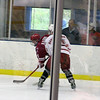 October 2006 Red White Game