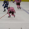 October 20, 2007 versus Alabama-Huntsville