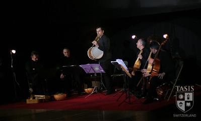 Renaissance Concert
